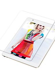 rimuovono la protezione dello schermo universale per Teclast x98 aria x98 pro p98 tablet 3g pellicola protettiva