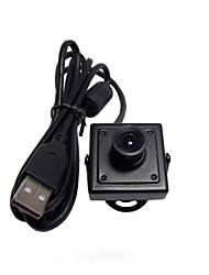 """1/3 """"CMOS микрокамера микро-премьер камеры наблюдения для безопасности на дому"""