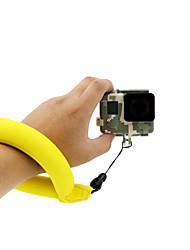 abordables -Accessoires pour GoPro,Buoy Sangle de Poignet Etanches, Pour-Caméra d'action,Xiaomi Camera Gopro Hero1 Gopro Hero 2 Gopro Hero 3 Gopro
