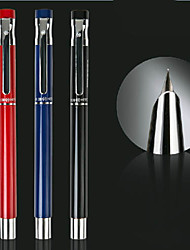 cheap -0.38mm Extra-fine Fountain Pen(Assorted Color)