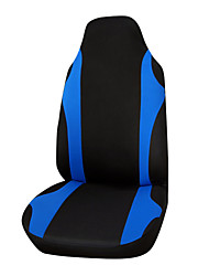 cheap -Car Seat Covers Seat Covers Textile Common for Peugeot / Indigo / MINI