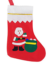 cheap -Toys Socks Textile Pieces Christmas Gift
