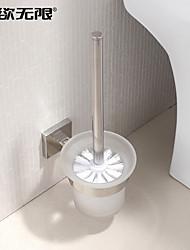 Недорогие -Король SUS 304 Мода серии держатель для туалетной щетки 51304