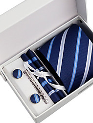 cheap -Men's business suit tie wedding
