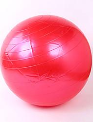 85 centimetri Palla per fitness PVC