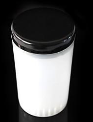 Недорогие -1шт ногтей инструменты мыть ручки мыть баррель пера чашки стиральной посвященный лак перо