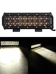 """Недорогие -9 """"дюймовый 90w бездорожье свет водить пятна луча 12v 24v работа вождения свет водить работы лампы 30w 60w"""