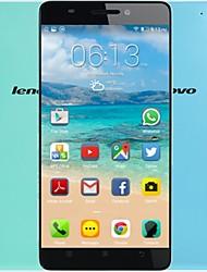 billiga -Lenovo Straight 5.5 tum 4G smarttelefon (2GB + 16GB 13 MP Octa-core 3000mAh)