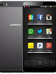 "cheap -Lenovo PHAB Plus 6.8""FHD Android 5.0 4G Tablet PC(WiFi,GPS,Octa Core 1.5GHz,RAM2GB+ROM32GB,13MP+5MP,3500mAh)"