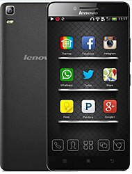 "economico -Lenovo K3 note 5.5 "" Android 5.0 Smartphone 4G (Due SIM Octa Core 13 MP 2GB + 4 GB Nero / Bianco / Blu / Giallo)"
