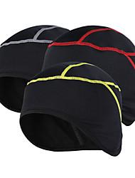 Hatter, capser og hodetørklæ...