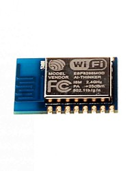 cheap -ESP8266 Serial WIFI WIFI Wireless Remote Control Module