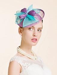 Недорогие -свадебный банкет фанатки фанатиста элегантный элегантный женский стиль
