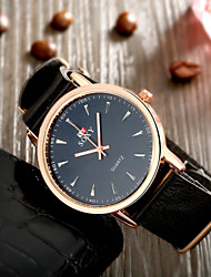 cheap -Men's Fashion Business Watch Cool Watch Unique Watch