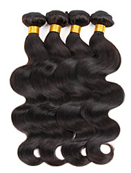 Human Hair Brazilian Virgin Hair Brazilian Body Wave Unprocessed Brazilian Hair brazilian virgin hair body wave