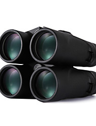 Eyeskey 10X42 Binoculars High Definition Waterproof Wide Angle Tactical Weather Resistant Generic High Powered Roof Prism Military