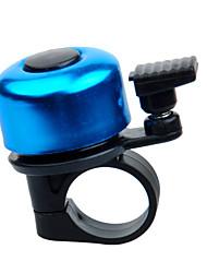 Vélo Freins & Pièces(Bleu Noir Argent,Métallique Plastique)Autre-Cyclotourisme Vélo tout terrain/VTT Vélo à Pignon Fixe Autres Autres 1