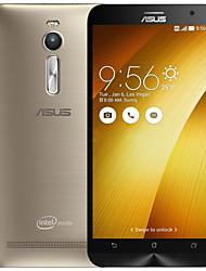 "ASUS Zenfone 2 5.5""FHD Android 5.0 LTE Smartphone(Dual SIM,Intel Z3560,64bit,Qcta Core,4GB+32GB,13MP,3000mAh Battery)"