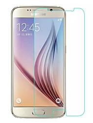 asling 0,26 mm 9h 2.5d oblouk Screen Protector tvrzené sklo pro Samsung Galaxy S7