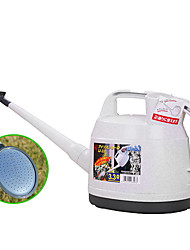 cheap -IJ-65 Sprayer Irrigating Can for Garden Tool Random Color