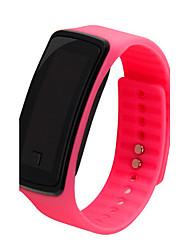 Women's Digital Watches