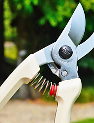 cheap -Garden Tools Gardening Trees Coarse Branch Pruning Scissors