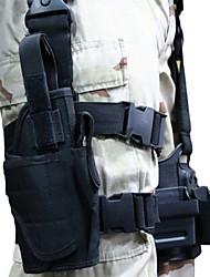cheap -5LLArmband for Camping / Hiking Hunting Climbing Riding Racing Running Sports Bag Quick Dry Wearable Compact Multifunctional Tactical