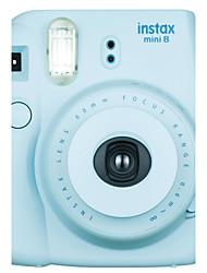 Fujifilm Instax Mini 8 Instant Film Cameras