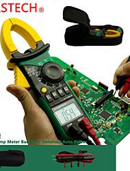 Недорогие -mastech - ms2008a - Токоизмерительные зажимы - Цифровой дисплей -