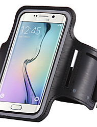 cheap -Luxury Workout Running Sport Case For Samsung S3/ S4 / S5 / S6 / Edge Band Cover