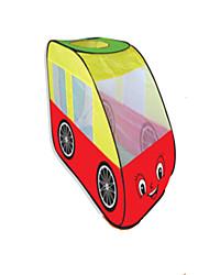 Недорогие -дети в большой автомобиль игры Cabana Beach