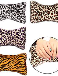 1PCS Soft Nail Hand Pillow(Random Colour)
