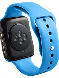 ordro® SW6 intelligente orologio 1.44 pollici sonno touch capacitivo schermo contapassi impermeabile monitoraggio sedentario promemoria