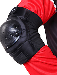cheap -Elbow Strap/Elbow Brace Ski Protective Gear Protective / Shock ProofMotorcycle / Cycling/Bike / Skiing / Skating / Baseball /