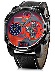 軍用腕時計