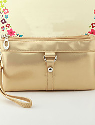 Women Fashion Portable Cosmetic Retro Pattern Makeup Hand Case Bag Makeup Cosmetic Pouch Bag Travel Bag