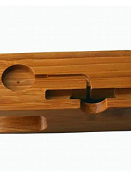 economico -Da scrivania Universale / Cellulare Montare il supporto del supporto Other Universale / Cellulare di legno / Metallo Titolare