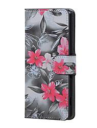 cheap -PU Leather Case Cover For Asus Zenfone ZB542KG/ZB551KL/ZC451TG/ZC500TG/ZC550KL/ZE550KL