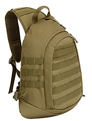 Tactical Chest Sling Pack Outdoor Sport A4 Single Shoulder Man Large Travel Backpack Bag Advanced Tactical