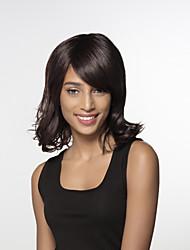 nuovi capelli parrucche capelli ricci lunghi scoppio propenso grandi onde