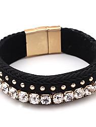 ieftine -Brățări Brățări Bantă Others Design Unic La modă Petrecere Bijuterii Cadou1 buc