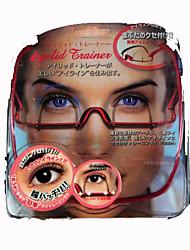 preiswerte -Herstellung von Doppelwand Augenlid Beauty-Tools
