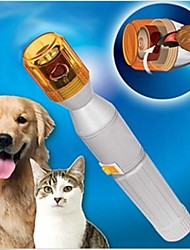 cheap -Cat Dog Grooming Cleaning Electric Easy to Use
