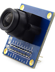 cheap -Jtron OV7670 300KP VGA Camera Module for Arduino