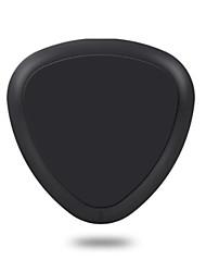 economico -caricatore senza fili wireless pad di ricarica per Galaxy s7, bordo galassia s7, galassia S6, nota 5, S6 bordo +, bordo S6, Nexus 4/5/6