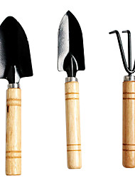 cheap -Garden Tool Sets Garden Tool Sets Wood