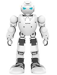 Недорогие -робот 2.4G ABS Обучение и образование