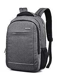 fopati® 14inch / 15inch Laptop-Tasche / Beutel / Hülse für lenovo / mac / samsung schwarz / hellgrau / dunkelgrau / pink / lila
