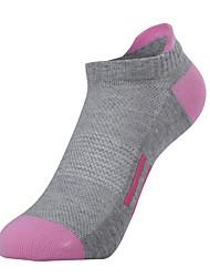 cheap -Socks Women's Soft / Sweat-wicking / Wicking for Running