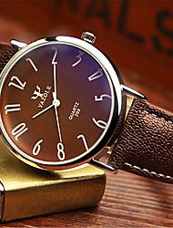 Young Fashion Lovers Quartz Watch